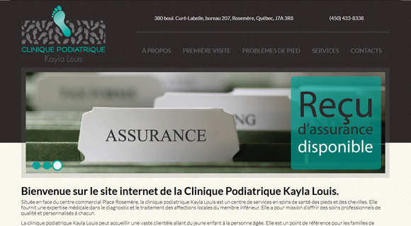 clinique-podiatrique-kayla-louis