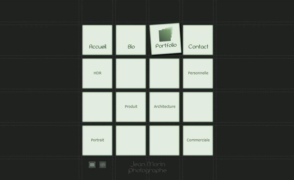 02_portfolio_jeanmorin.jpg