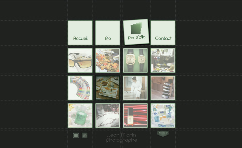03_categorie_jeanmorin.jpg