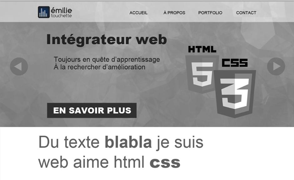 01_accueil_portfolio.jpg