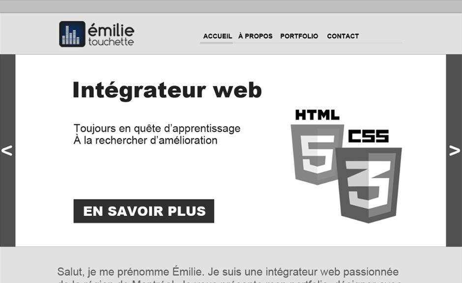 02_accueil_portfolio.jpg