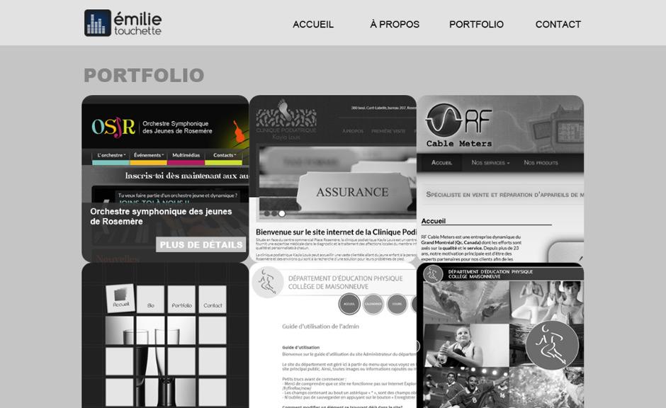 06_portfolio_portfolio.jpg