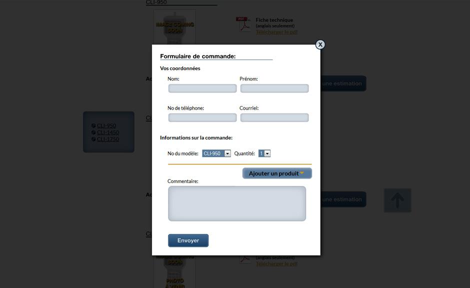 06_formulaire_produits_rf.jpg
